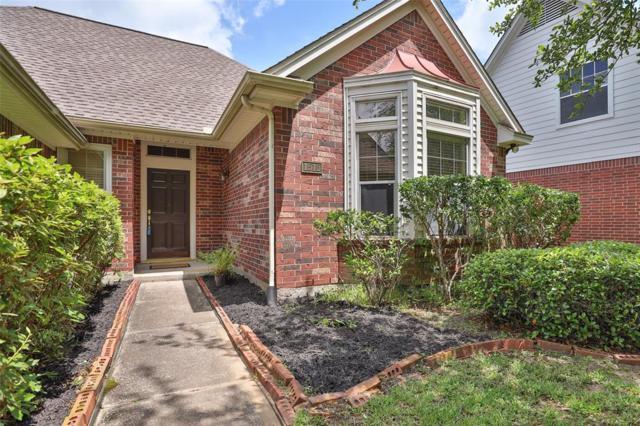 1515 Almond Brook Lane, Houston, TX 77062 (MLS #80403689) :: Texas Home Shop Realty