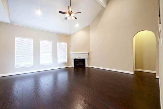 315 Hidden Bend Loop, Magnolia, TX 77354 (MLS #80406991) :: Ellison Real Estate Team