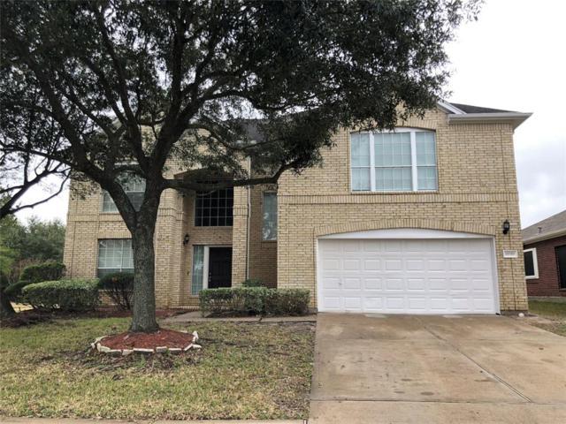 10503 Encino Pass Trail, Houston, TX 77064 (MLS #80408502) :: Texas Home Shop Realty
