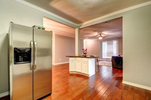 2255 Braeswood Park Drive #252, Houston, TX 77030 (MLS #80408563) :: Giorgi Real Estate Group