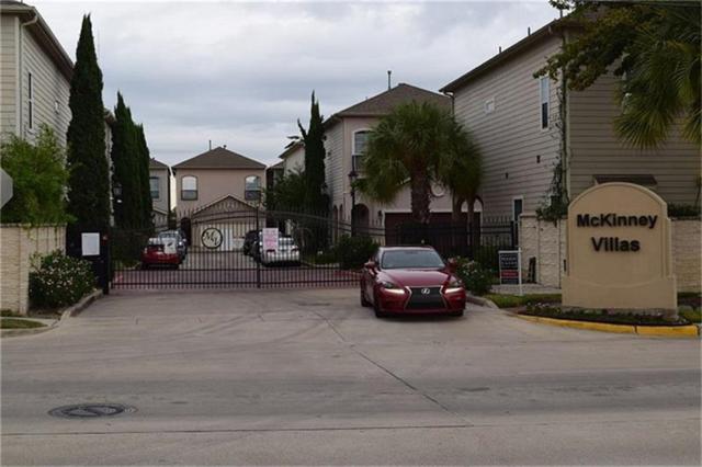 922 Mckinney Park Lane, Houston, TX 77003 (MLS #8041478) :: Keller Williams Realty