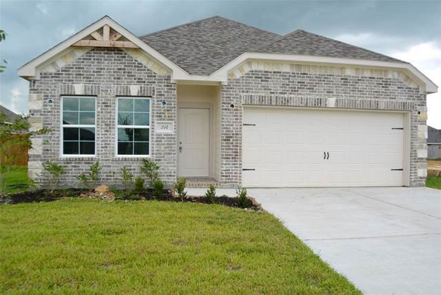214 Rio Grande, Baytown, TX 77523 (MLS #80420442) :: Texas Home Shop Realty