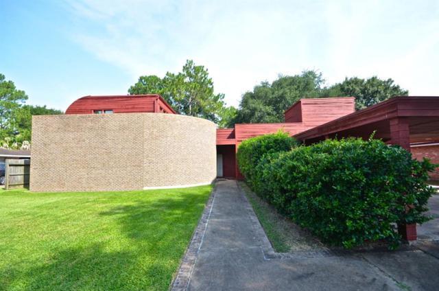 3035 Bonney Briar Drive, Missouri City, TX 77459 (MLS #80422792) :: The Sansone Group