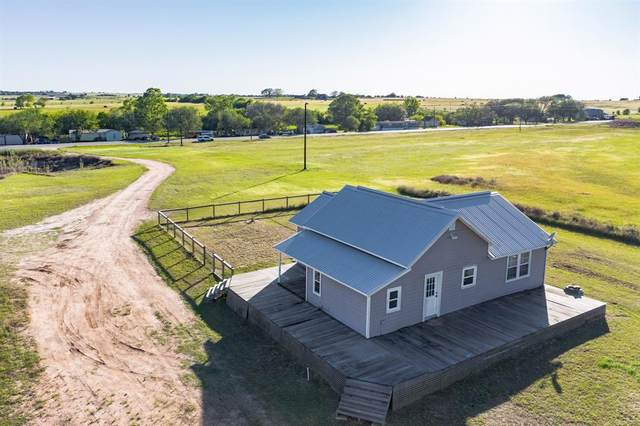 430 Farm To Market 2436, La Grange, TX 78945 (MLS #80428792) :: The Queen Team