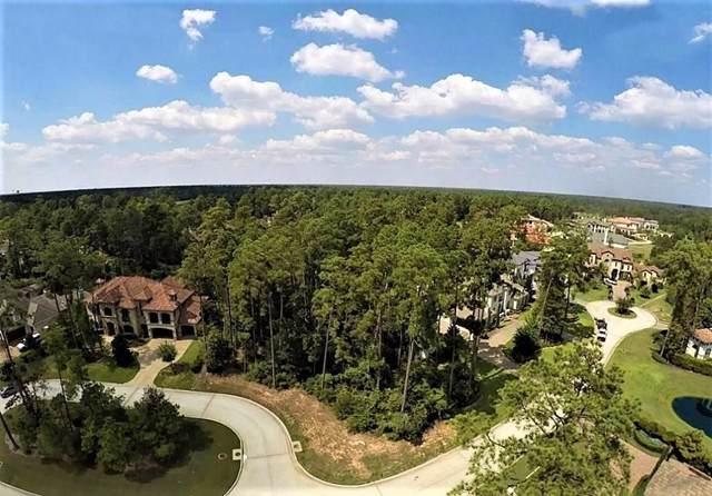 67 N Lamerie Way, The Woodlands, TX 77382 (MLS #80433957) :: Ellison Real Estate Team