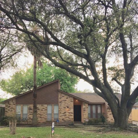 9919 Inwood Shadows Street, Houston, TX 77088 (MLS #80436022) :: Texas Home Shop Realty