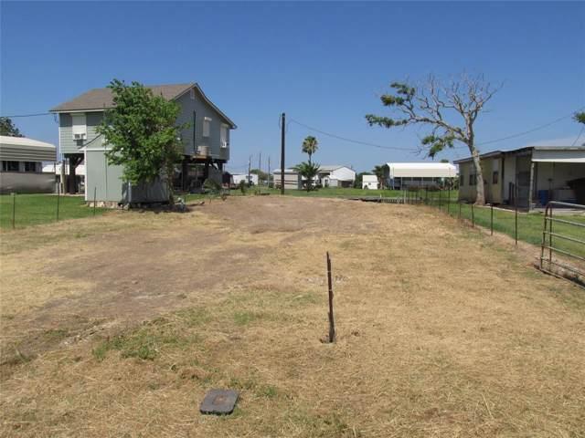 12103 County Road 202, Sargent, TX 77414 (MLS #80454854) :: TEXdot Realtors, Inc.