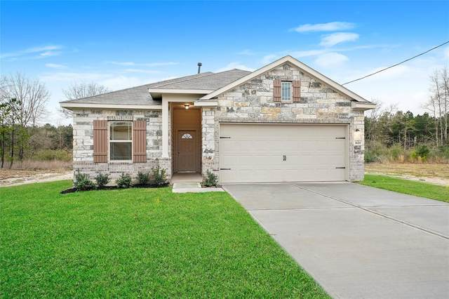 106 White Wing Lane, Sealy, TX 77474 (MLS #80471807) :: Connell Team with Better Homes and Gardens, Gary Greene