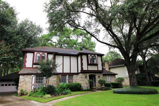 4914 Havenwoods Drive, Houston, TX 77066 (MLS #80474695) :: NewHomePrograms.com LLC