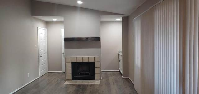 1915 Augusta Drive #9, Houston, TX 77057 (MLS #80477414) :: All Cities USA Realty