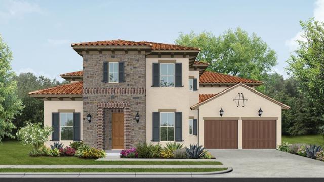 118 Hideaway Cove, Sugar Land, TX 77498 (MLS #80478110) :: Fairwater Westmont Real Estate
