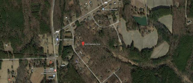 6629 Clearwater Dr, Oxford, NC 27565 (MLS #80480413) :: Fine Living Group