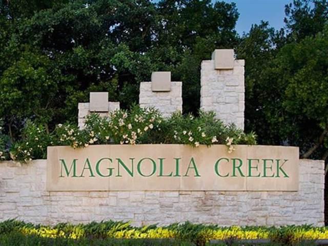 4908 Cross Creek Lane, League City, TX 77573 (MLS #80485440) :: Ellison Real Estate Team