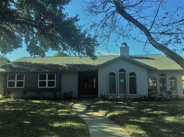 3015 Shadowdale Drive, Houston, TX 77043 (MLS #80485618) :: The SOLD by George Team