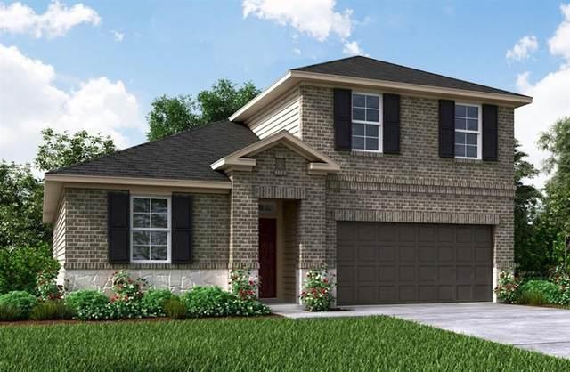 7710 Skiron Lane, Baytown, TX 77523 (#80501618) :: ORO Realty