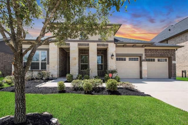 29211 Erica Lee Court, Katy, TX 77494 (MLS #80502300) :: Giorgi Real Estate Group