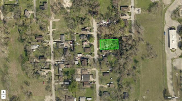7034 Smilax Street, Houston, TX 77088 (MLS #80513802) :: Grayson-Patton Team