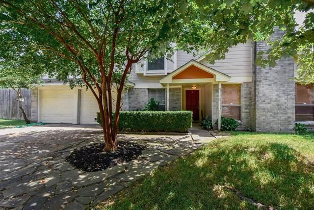 4202 Shalom Creek Lane, Spring, TX 77388 (MLS #80516917) :: Giorgi Real Estate Group