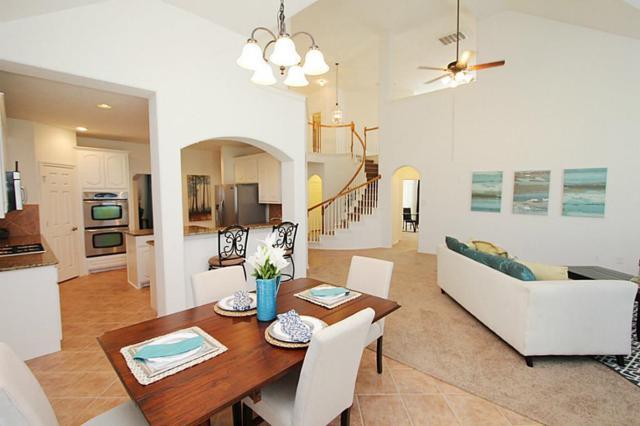 606 Coldstone Court, Rosenberg, TX 77469 (MLS #80521211) :: Giorgi Real Estate Group