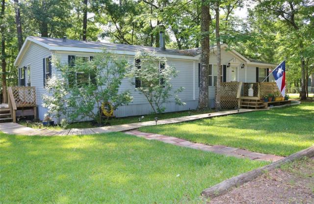 29802 Turriff Circle, Magnolia, TX 77354 (MLS #80525038) :: Krueger Real Estate