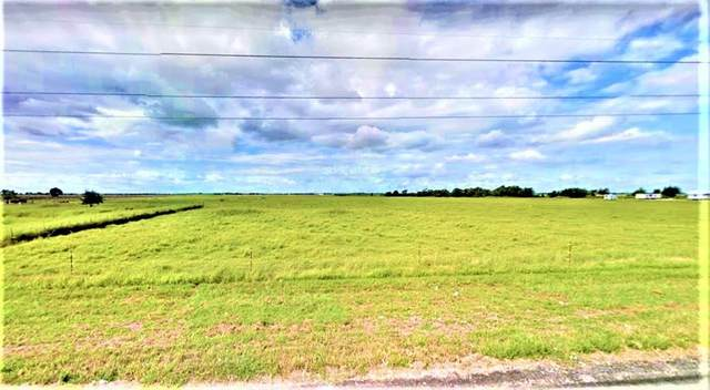13736 S State Highway 60, Wharton, TX 77488 (MLS #80534186) :: Connect Realty
