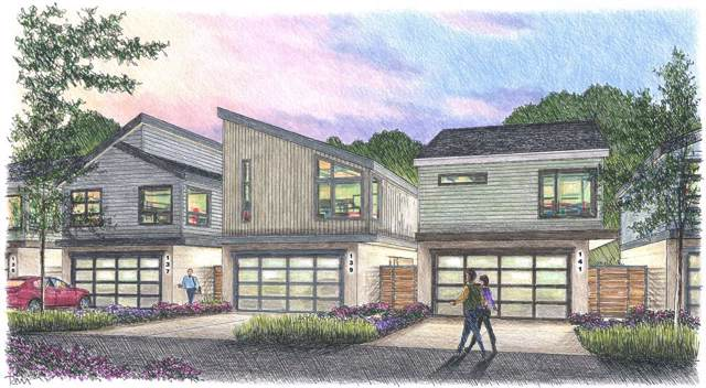 474 S Centro Circle, Shenandoah, TX 77385 (MLS #80535143) :: Green Residential
