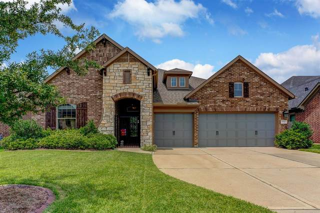 3767 Pinebrook Hollow Lane, Spring, TX 77386 (MLS #80557599) :: TEXdot Realtors, Inc.