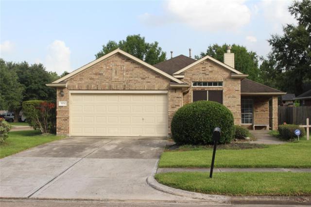 5034 Quailgate Drive, Spring, TX 77373 (MLS #80592179) :: Krueger Real Estate