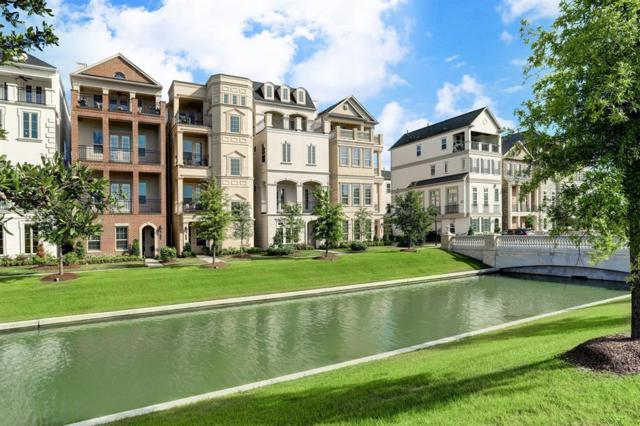 856 Dunleigh Meadows Lane, Houston, TX 77055 (MLS #80592472) :: Magnolia Realty