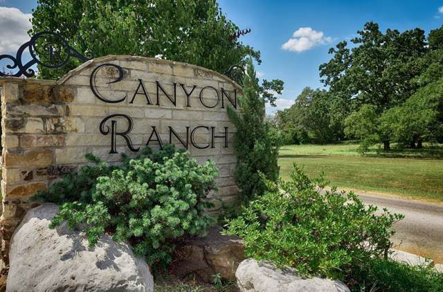 2 Lost Oak Court, Huntsville, TX 77320 (MLS #80601797) :: TEXdot Realtors, Inc.