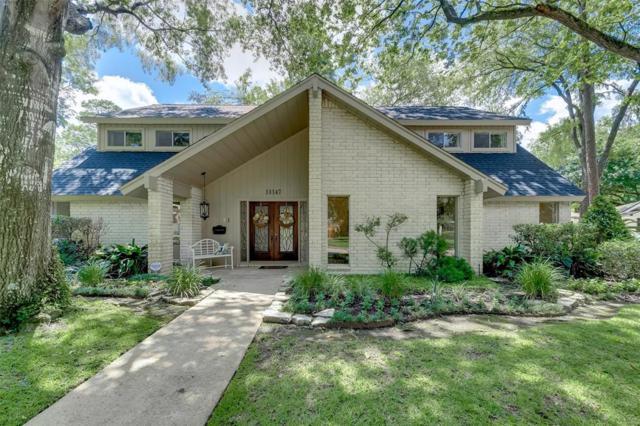 13147 Barryknoll Lane, Houston, TX 77079 (MLS #80606247) :: The Heyl Group at Keller Williams