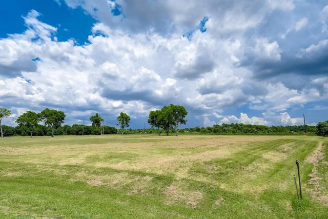 5310 River Park Drive, Richmond, TX 77406 (MLS #80619317) :: Giorgi Real Estate Group