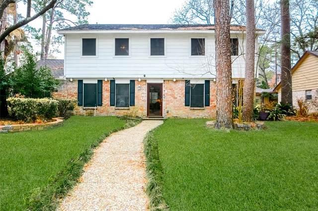 5210 Lawn Arbor Drive, Houston, TX 77066 (MLS #80622122) :: TEXdot Realtors, Inc.