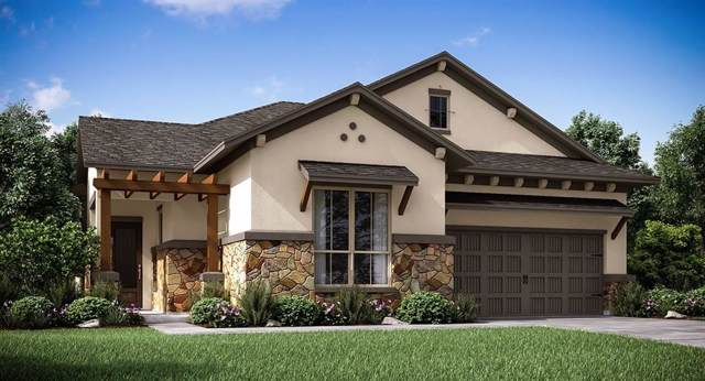 19807 Laguna Hills Court, Richmond, TX 77407 (MLS #80623386) :: Caskey Realty
