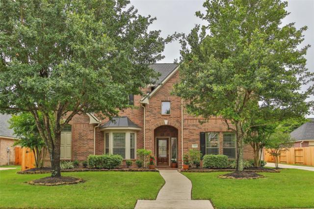 7 Cardinal Bend Lane, Houston, TX 77070 (MLS #80627537) :: Texas Home Shop Realty