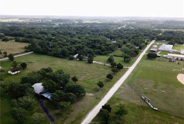 TBD Mulberry Street, Richards, TX 77873 (MLS #80631408) :: The Home Branch