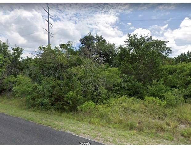 3642 Sunnydell Drive, San Antonio, TX 78253 (MLS #80637088) :: Michele Harmon Team