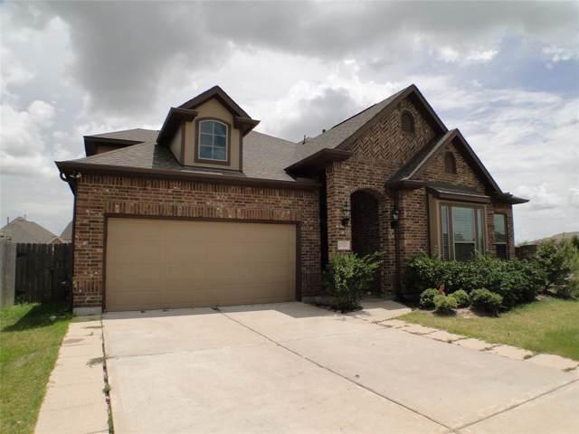 27323 Ashland Meadow Lane, Katy, TX 77494 (MLS #80655505) :: Phyllis Foster Real Estate