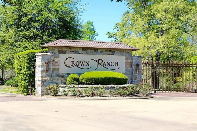 26236 Laurens Court, Montgomery, TX 77316 (MLS #80657852) :: Christy Buck Team
