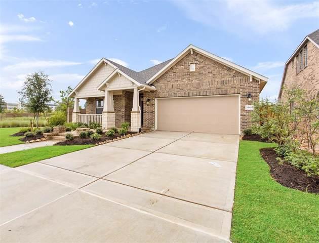 15903 Vanderpool River Drive, Cypress, TX 77433 (MLS #8067143) :: The Jill Smith Team