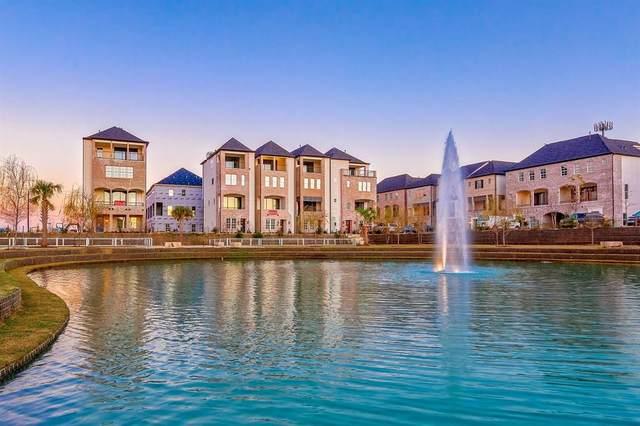 2729 Maxroy Street, Houston, TX 77007 (MLS #80674865) :: Giorgi Real Estate Group