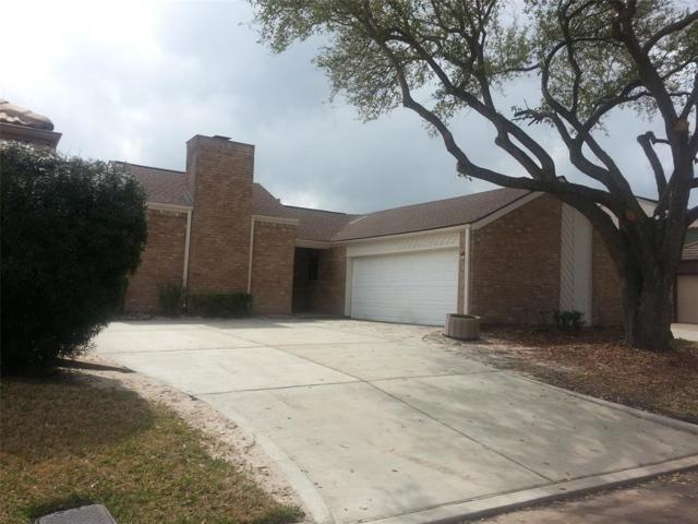 12835 Ashford Chase Drive, Houston, TX 77082 (MLS #80678362) :: Texas Home Shop Realty
