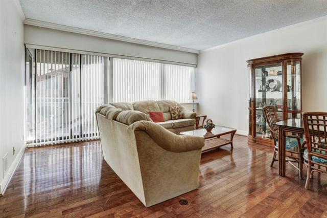 5000 Montrose Boulevard 8C, Houston, TX 77006 (MLS #80679788) :: Green Residential