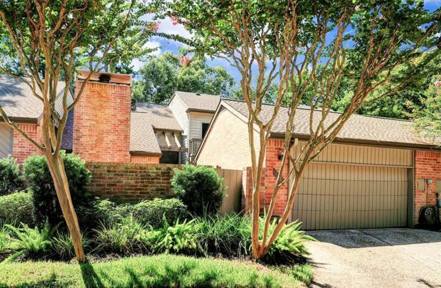 288 Sugarberry Circle, Houston, TX 77024 (MLS #80683758) :: Giorgi Real Estate Group