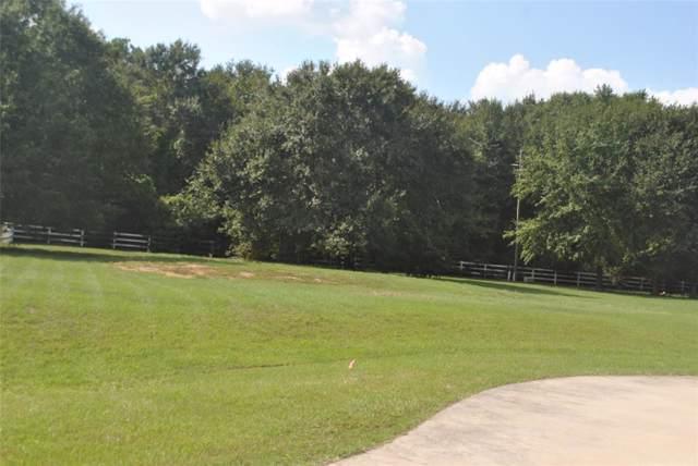 19911 Riverton Ranch Drive, Cypress, TX 77433 (MLS #8068725) :: Ellison Real Estate Team