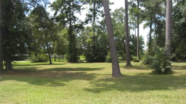 11766 Grand Harbor Boulevard, Montgomery, TX 77356 (MLS #80688554) :: TEXdot Realtors, Inc.