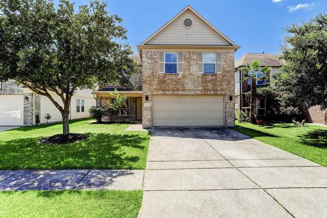 11715 Cabot Hill Street, Houston, TX 77044 (MLS #80703985) :: TEXdot Realtors, Inc.