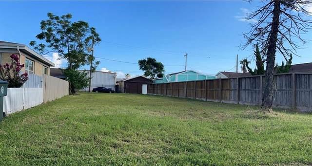 4914 Avenue K, Galveston, TX 77551 (MLS #80717688) :: The Property Guys