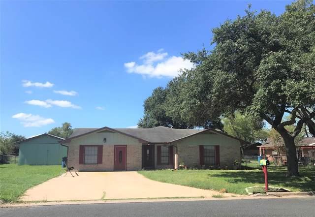 130 Steven Court, La Grange, TX 78945 (MLS #80727165) :: Texas Home Shop Realty