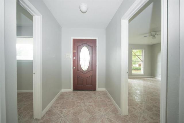 12911 Slater Lane, Houston, TX 77039 (MLS #8072863) :: Texas Home Shop Realty